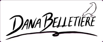 Dana Belletiere, PLLC